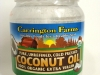 carringtonfarms-coconut-oil