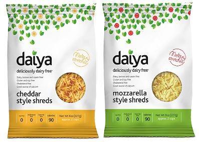 daiya_vegan_cheese