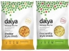 daiya_vegan_cheese