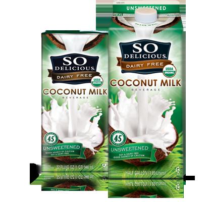 coco-milk-unsweetened