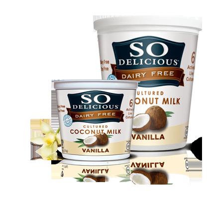 coco-yogurt-vanilla
