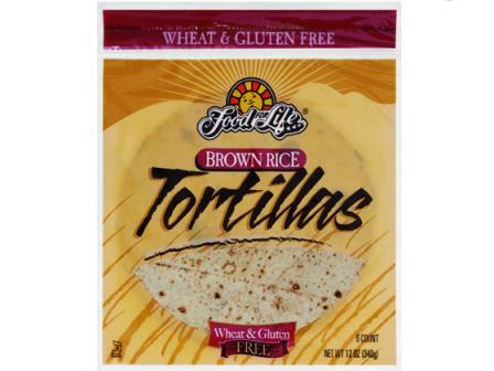 brown-rice-tortillas