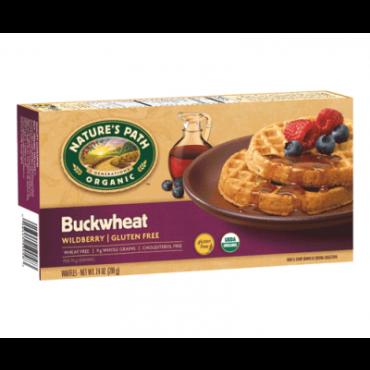 buckwheat_waffle-gif