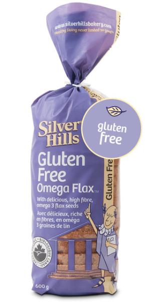 silverhills_glutenfree_omegaflax__largeimages