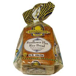 sunflower-flax-bread