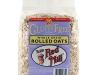 1004w-bobs-red-mill-oats-l