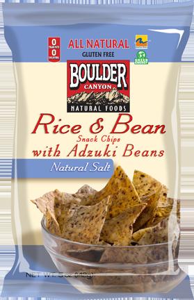 rice-and-bean-natural-salt-5-oz