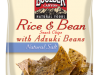 rice-and-bean-natural-salt-5-oz