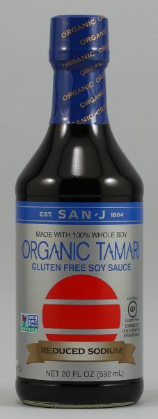 san-j-organic-reduced-sodium-gluten-free-tamari-soy-sauce-075810004357