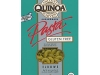 1004w-ancient-harvest-quinoa-l