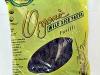 rizopia_organic_wild_rice_gluten_free_fusilli