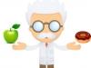 Doctor as Teacher