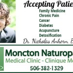 Accepting Patients small