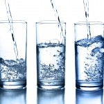 Ways to Make Water Taste Good