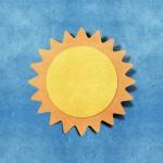 shutterstock sun, supplements
