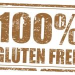 gluten free 4