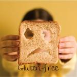 GF bread copy2