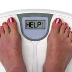 weight loss naturopathic help