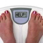 weight loss naturopathic help